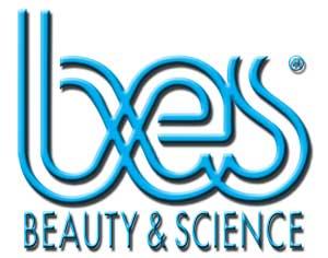 Секреты косметики BES