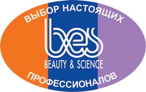 косметика BES
