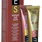 Профессиональный краситель BES Contrast  Hair Color
