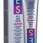 Профессиональный краситель BES Hi-Fi Hair Color